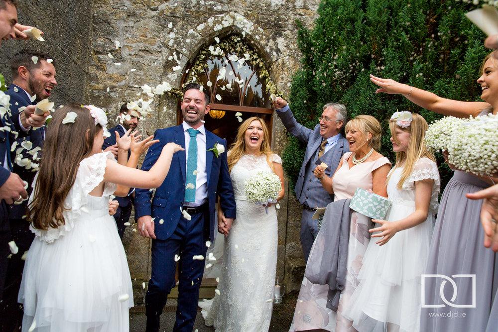 documentary_wedding_photography_castle_leslie_monaghan_irishcastles_david_duignan_photography_weddings_Ireland-52.jpg