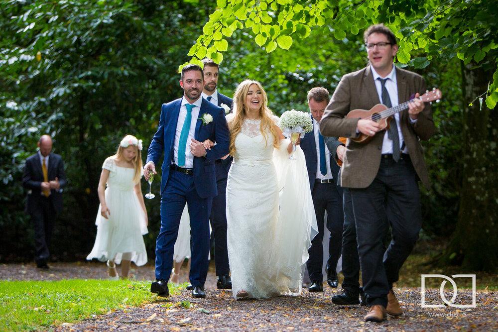 documentary_wedding_photography_castle_leslie_monaghan_irishcastles_david_duignan_photography_weddings_Ireland-54.jpg