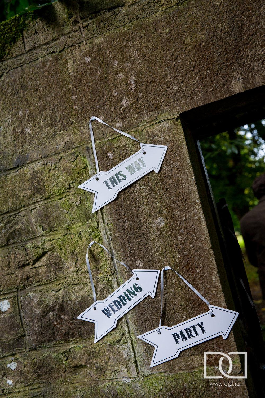 documentary_wedding_photography_castle_leslie_monaghan_irishcastles_david_duignan_photography_weddings_Ireland-53.jpg