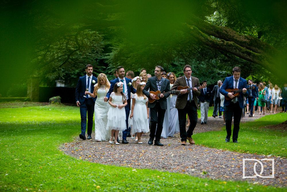 documentary_wedding_photography_castle_leslie_monaghan_irishcastles_david_duignan_photography_weddings_Ireland-55.jpg