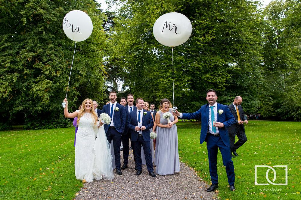 documentary_wedding_photography_castle_leslie_monaghan_irishcastles_david_duignan_photography_weddings_Ireland-56.jpg