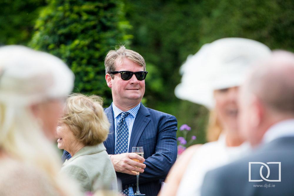 documentary_wedding_photography_castle_leslie_monaghan_irishcastles_david_duignan_photography_weddings_Ireland-57.jpg