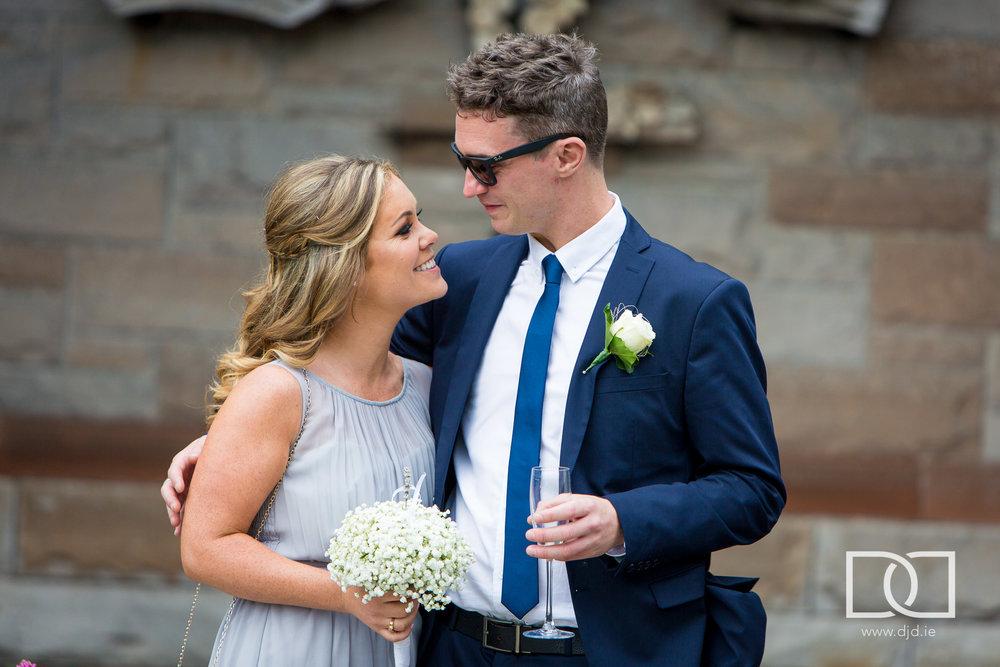 documentary_wedding_photography_castle_leslie_monaghan_irishcastles_david_duignan_photography_weddings_Ireland-58.jpg