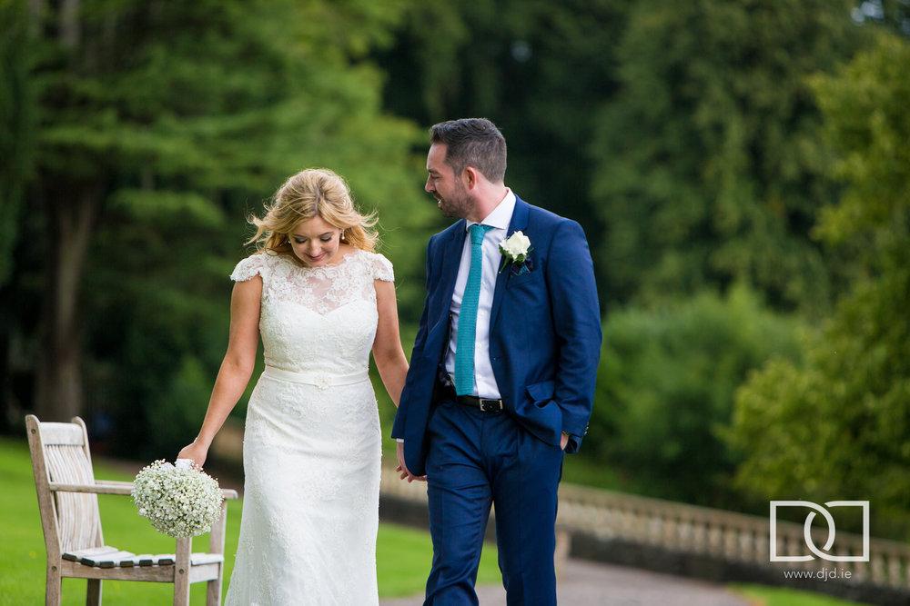 documentary_wedding_photography_castle_leslie_monaghan_irishcastles_david_duignan_photography_weddings_Ireland-59.jpg