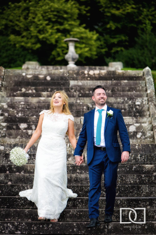 documentary_wedding_photography_castle_leslie_monaghan_irishcastles_david_duignan_photography_weddings_Ireland-60.jpg