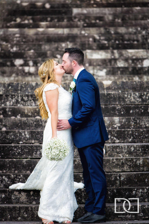documentary_wedding_photography_castle_leslie_monaghan_irishcastles_david_duignan_photography_weddings_Ireland-61.jpg