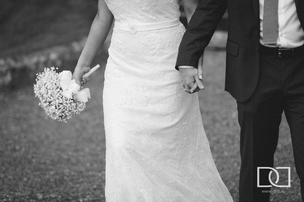 documentary_wedding_photography_castle_leslie_monaghan_irishcastles_david_duignan_photography_weddings_Ireland-62.jpg