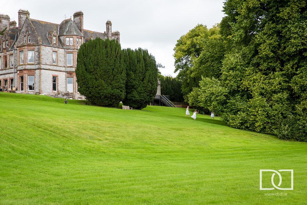 documentary_wedding_photography_castle_leslie_monaghan_irishcastles_david_duignan_photography_weddings_Ireland-63.jpg