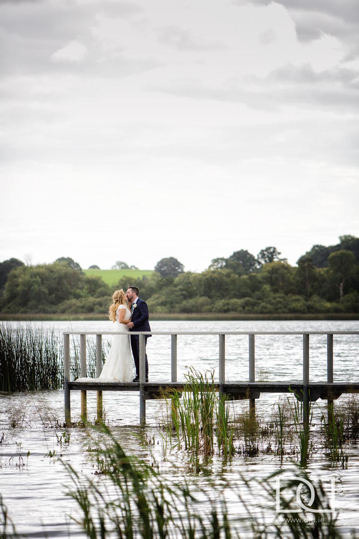 documentary_wedding_photography_castle_leslie_monaghan_irishcastles_david_duignan_photography_weddings_Ireland-67.jpg