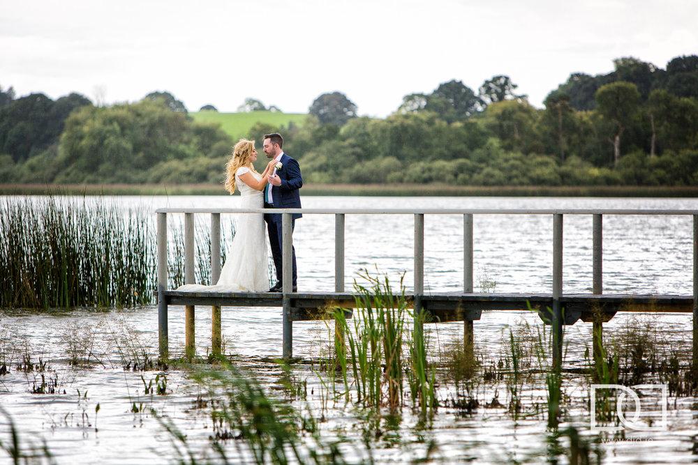 documentary_wedding_photography_castle_leslie_monaghan_irishcastles_david_duignan_photography_weddings_Ireland-66.jpg