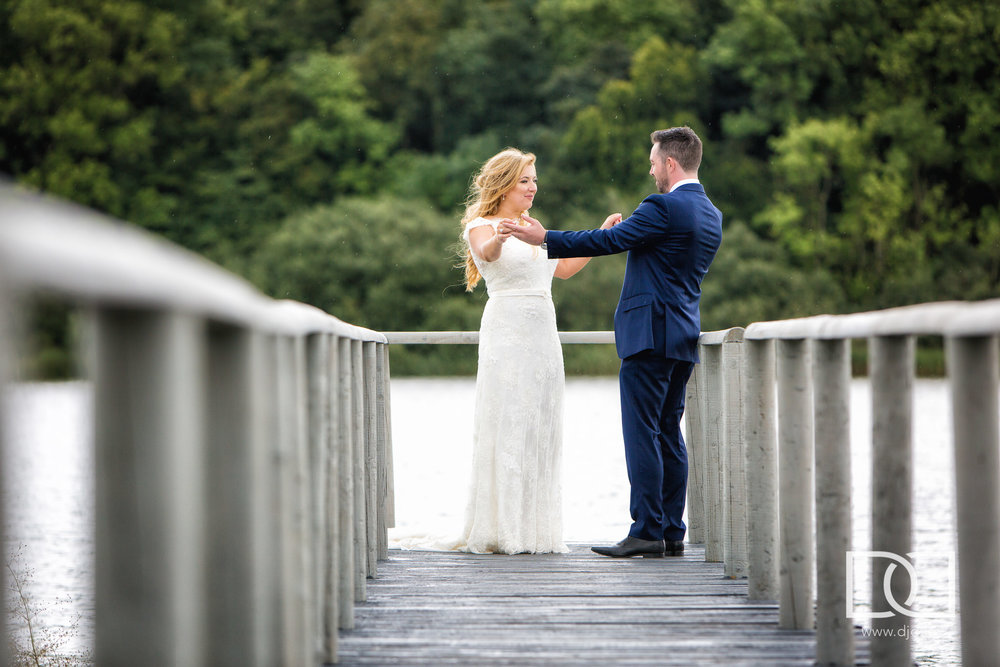 documentary_wedding_photography_castle_leslie_monaghan_irishcastles_david_duignan_photography_weddings_Ireland-69.jpg