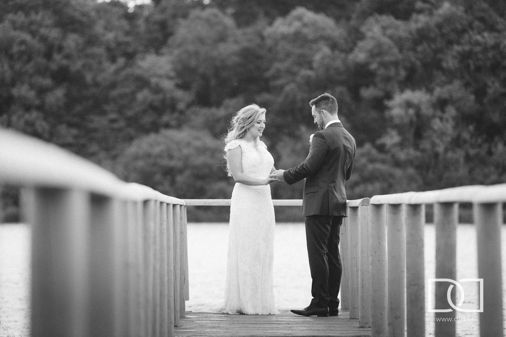 documentary_wedding_photography_castle_leslie_monaghan_irishcastles_david_duignan_photography_weddings_Ireland-68.jpg