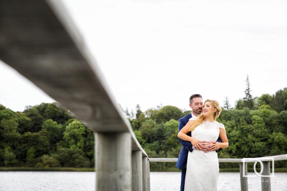 documentary_wedding_photography_castle_leslie_monaghan_irishcastles_david_duignan_photography_weddings_Ireland-70.jpg