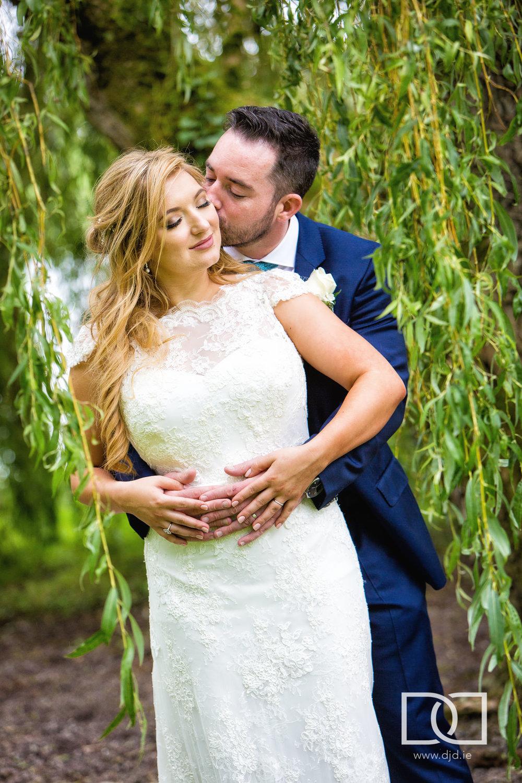 documentary_wedding_photography_castle_leslie_monaghan_irishcastles_david_duignan_photography_weddings_Ireland-72.jpg