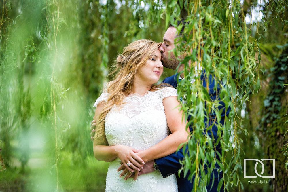 documentary_wedding_photography_castle_leslie_monaghan_irishcastles_david_duignan_photography_weddings_Ireland-73.jpg