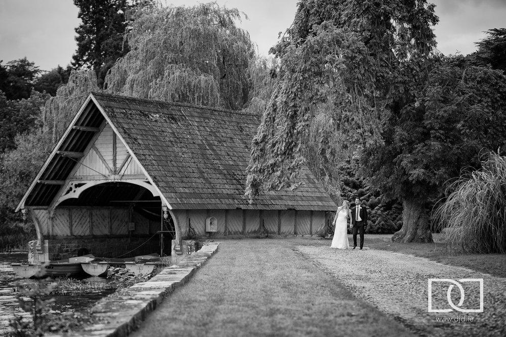 documentary_wedding_photography_castle_leslie_monaghan_irishcastles_david_duignan_photography_weddings_Ireland-75.jpg