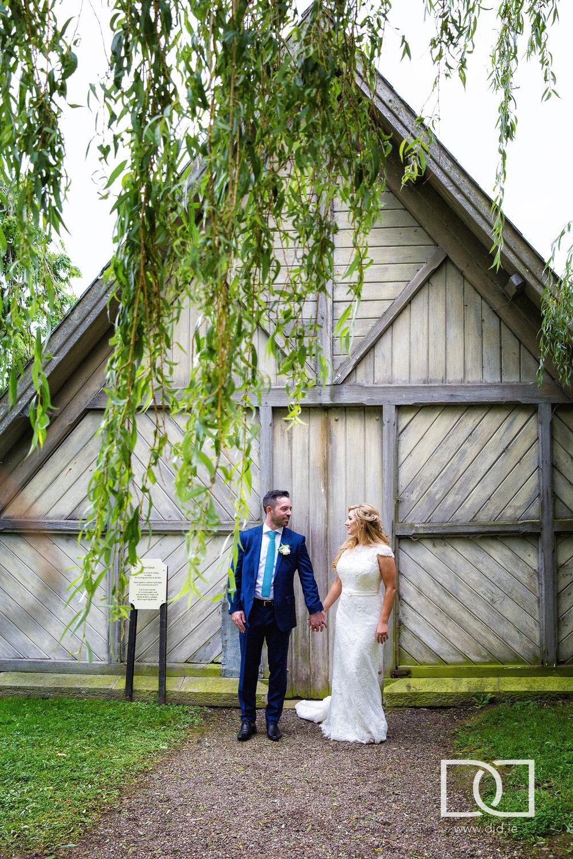documentary_wedding_photography_castle_leslie_monaghan_irishcastles_david_duignan_photography_weddings_Ireland-74.jpg
