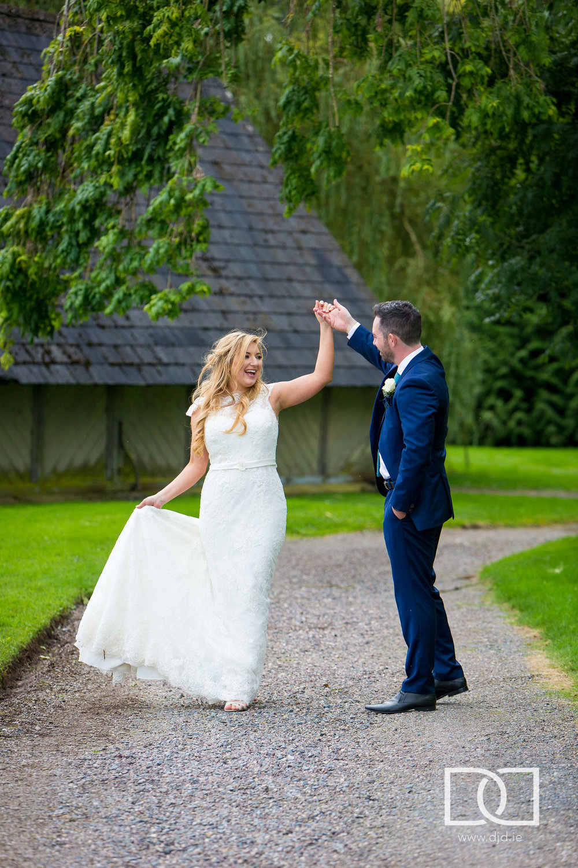 documentary_wedding_photography_castle_leslie_monaghan_irishcastles_david_duignan_photography_weddings_Ireland-76.jpg