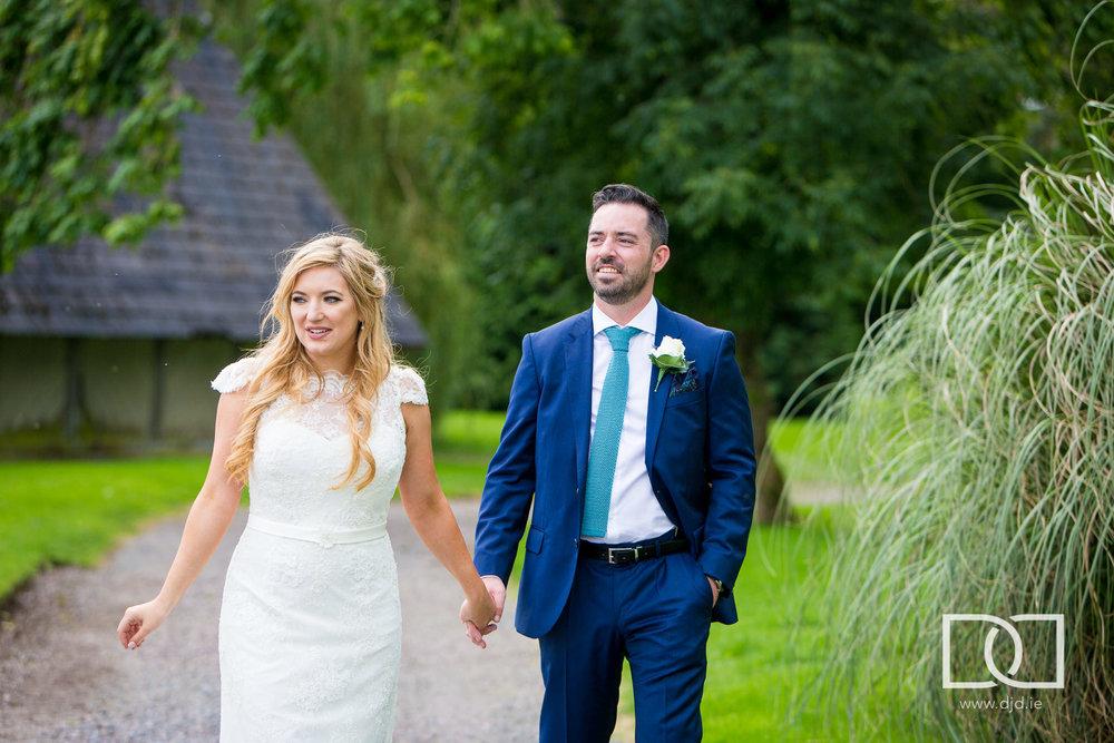 documentary_wedding_photography_castle_leslie_monaghan_irishcastles_david_duignan_photography_weddings_Ireland-77.jpg