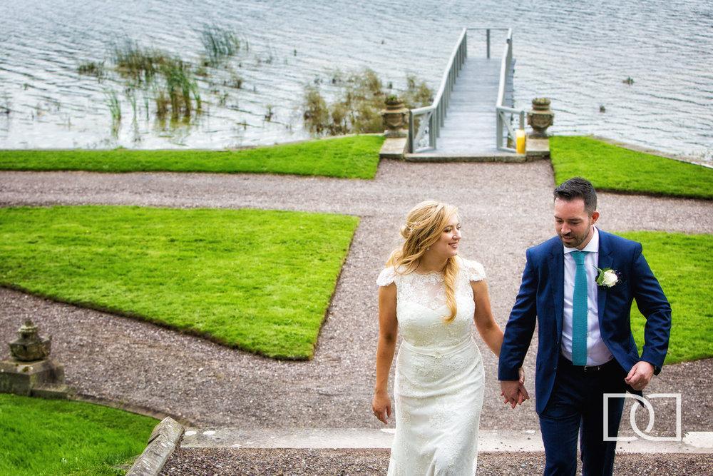 documentary_wedding_photography_castle_leslie_monaghan_irishcastles_david_duignan_photography_weddings_Ireland-78.jpg