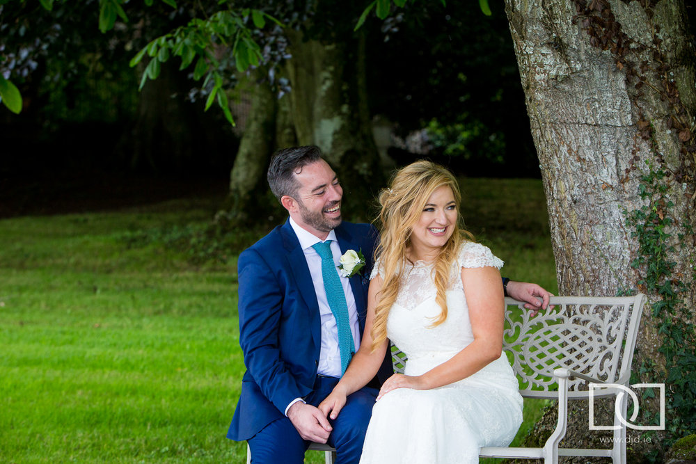 documentary_wedding_photography_castle_leslie_monaghan_irishcastles_david_duignan_photography_weddings_Ireland-80.jpg
