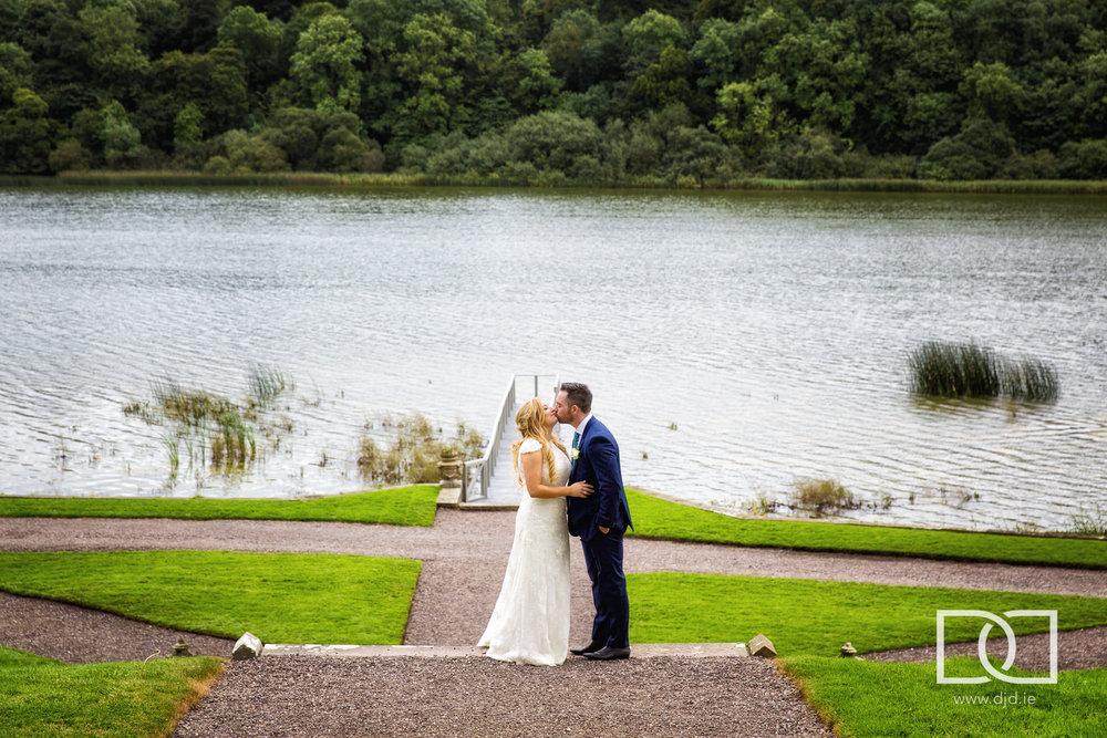 documentary_wedding_photography_castle_leslie_monaghan_irishcastles_david_duignan_photography_weddings_Ireland-79.jpg