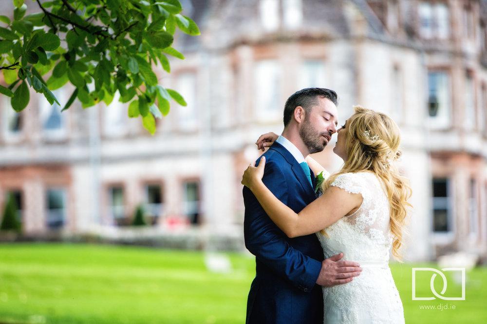 documentary_wedding_photography_castle_leslie_monaghan_irishcastles_david_duignan_photography_weddings_Ireland-81.jpg