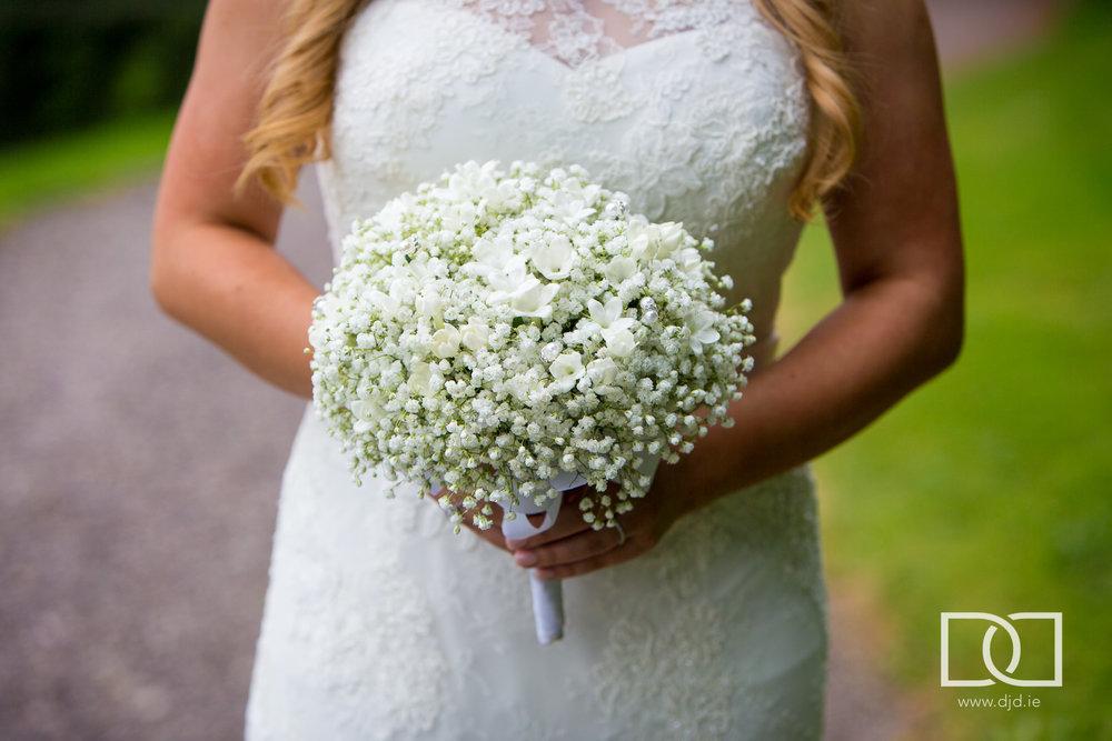 documentary_wedding_photography_castle_leslie_monaghan_irishcastles_david_duignan_photography_weddings_Ireland-83.jpg