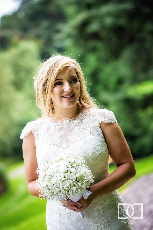 documentary_wedding_photography_castle_leslie_monaghan_irishcastles_david_duignan_photography_weddings_Ireland-84.jpg