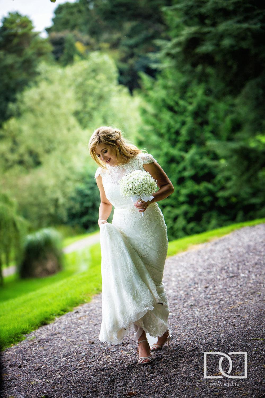 documentary_wedding_photography_castle_leslie_monaghan_irishcastles_david_duignan_photography_weddings_Ireland-85.jpg