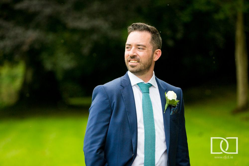 documentary_wedding_photography_castle_leslie_monaghan_irishcastles_david_duignan_photography_weddings_Ireland-86.jpg