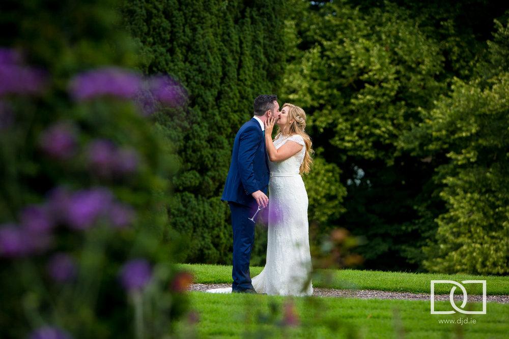 documentary_wedding_photography_castle_leslie_monaghan_irishcastles_david_duignan_photography_weddings_Ireland-87.jpg