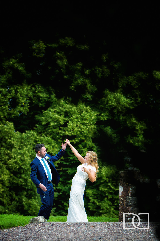 documentary_wedding_photography_castle_leslie_monaghan_irishcastles_david_duignan_photography_weddings_Ireland-88.jpg