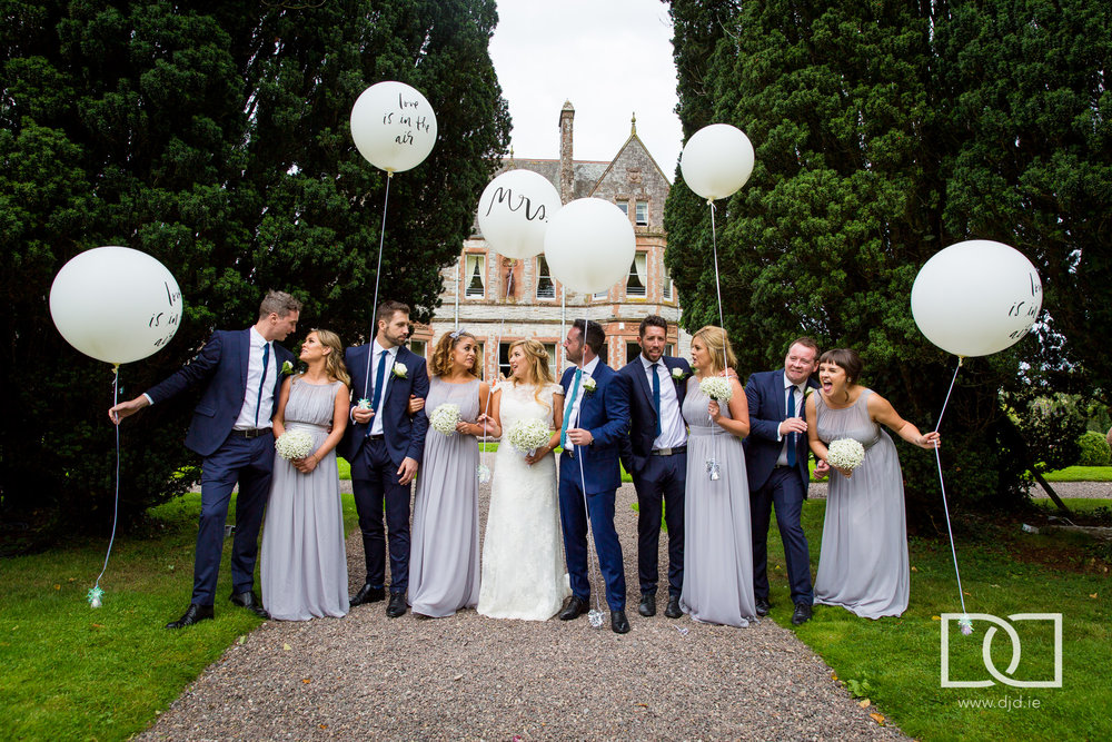 documentary_wedding_photography_castle_leslie_monaghan_irishcastles_david_duignan_photography_weddings_Ireland-89.jpg