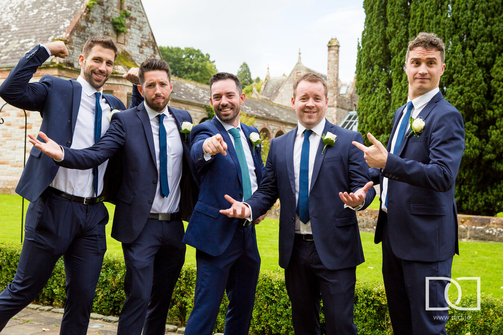documentary_wedding_photography_castle_leslie_monaghan_irishcastles_david_duignan_photography_weddings_Ireland-91.jpg