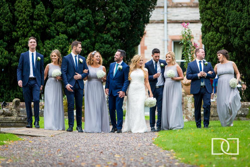 documentary_wedding_photography_castle_leslie_monaghan_irishcastles_david_duignan_photography_weddings_Ireland-92.jpg