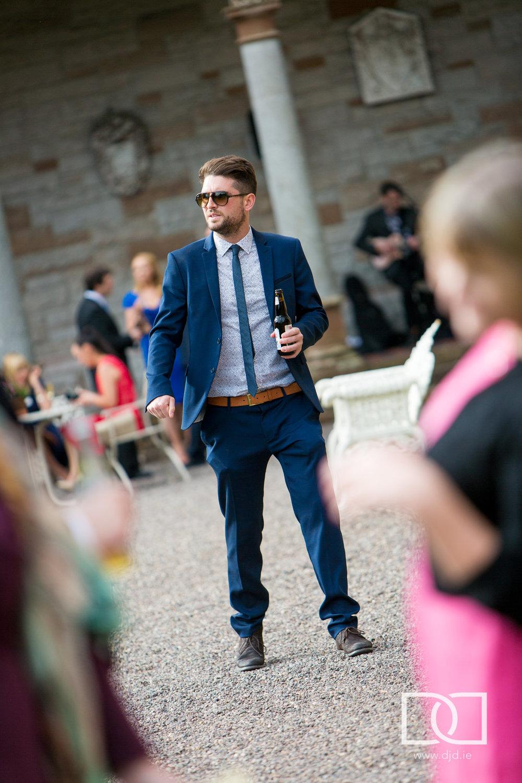 documentary_wedding_photography_castle_leslie_monaghan_irishcastles_david_duignan_photography_weddings_Ireland-94.jpg
