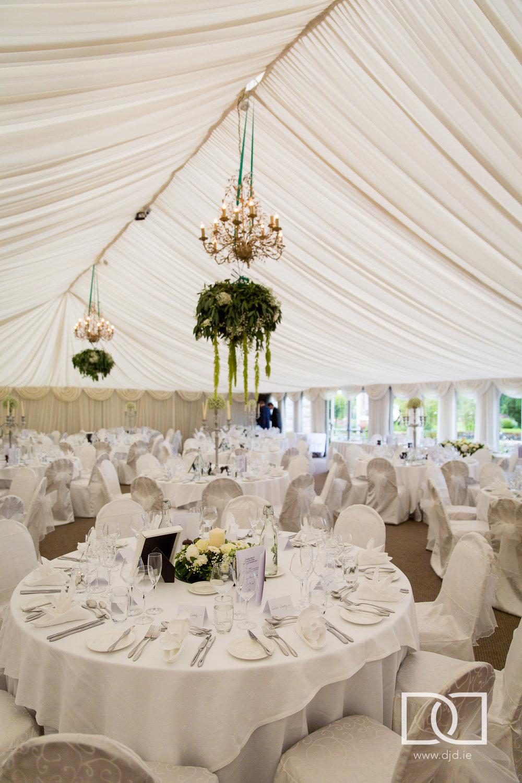 documentary_wedding_photography_castle_leslie_monaghan_irishcastles_david_duignan_photography_weddings_Ireland-95.jpg