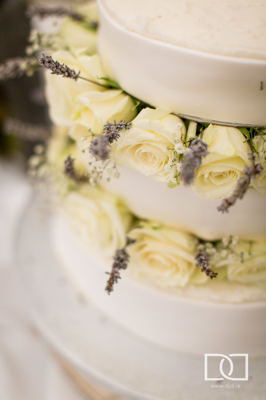 documentary_wedding_photography_castle_leslie_monaghan_irishcastles_david_duignan_photography_weddings_Ireland-96.jpg
