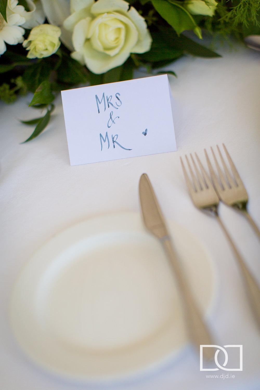 documentary_wedding_photography_castle_leslie_monaghan_irishcastles_david_duignan_photography_weddings_Ireland-97.jpg
