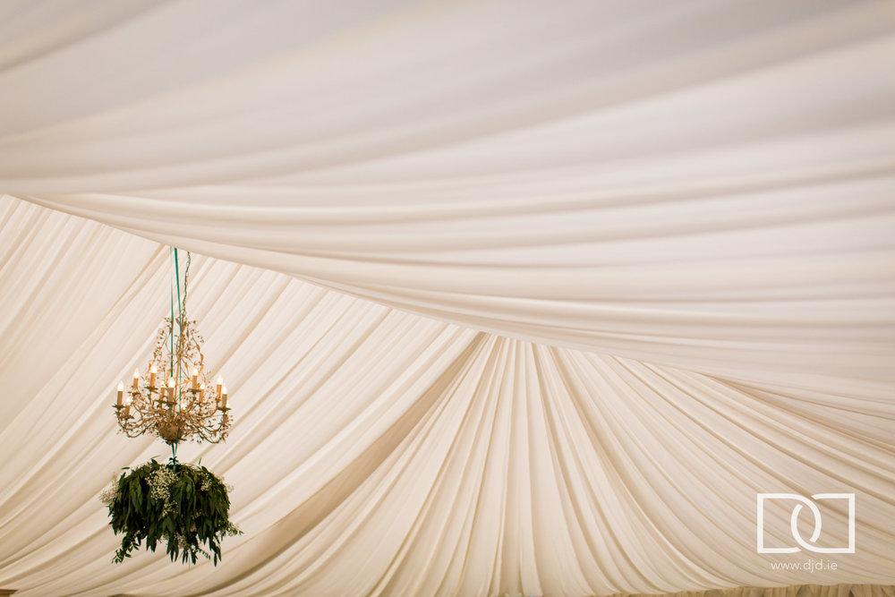 documentary_wedding_photography_castle_leslie_monaghan_irishcastles_david_duignan_photography_weddings_Ireland-98.jpg