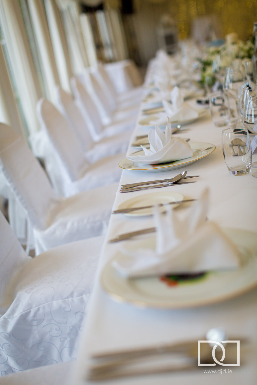 documentary_wedding_photography_castle_leslie_monaghan_irishcastles_david_duignan_photography_weddings_Ireland-99.jpg