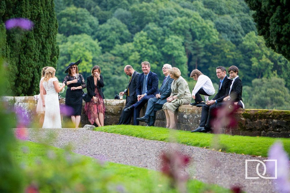 documentary_wedding_photography_castle_leslie_monaghan_irishcastles_david_duignan_photography_weddings_Ireland-101.jpg