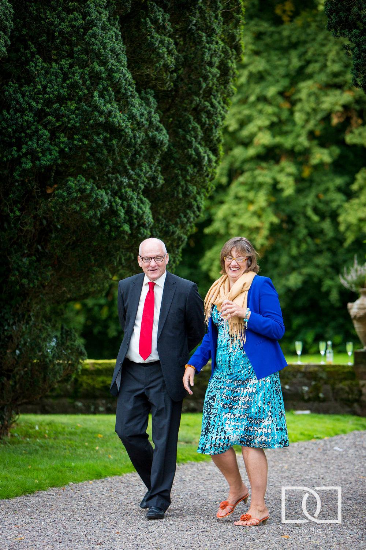 documentary_wedding_photography_castle_leslie_monaghan_irishcastles_david_duignan_photography_weddings_Ireland-102.jpg