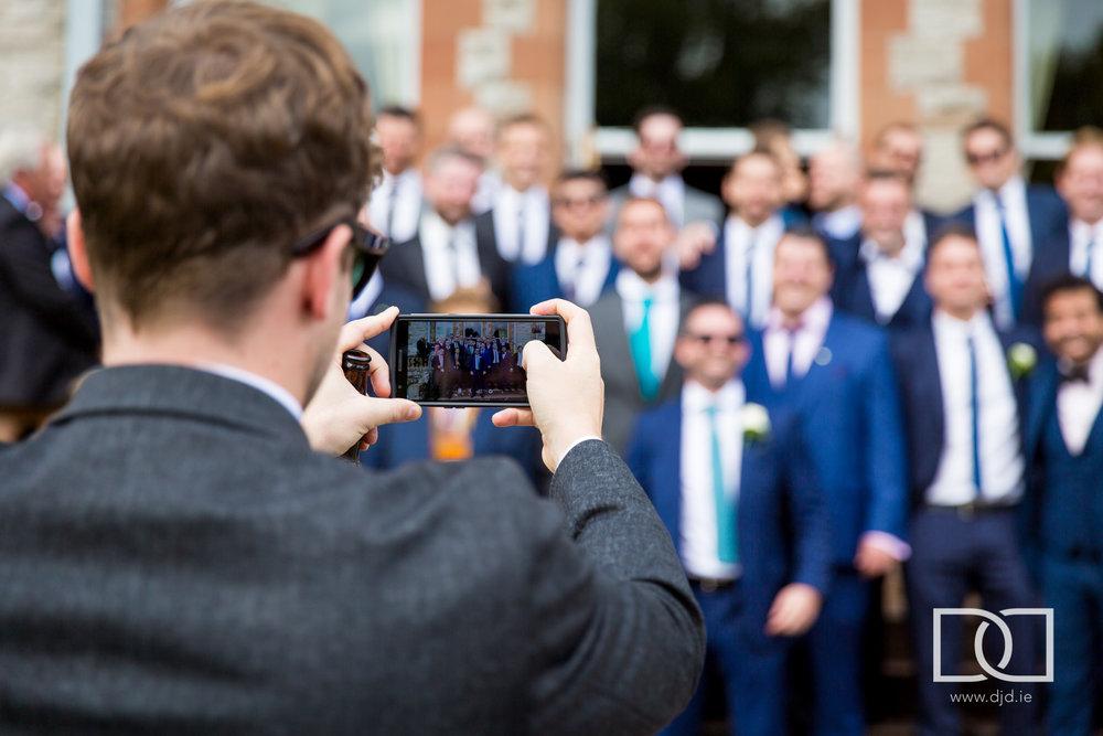 documentary_wedding_photography_castle_leslie_monaghan_irishcastles_david_duignan_photography_weddings_Ireland-104.jpg