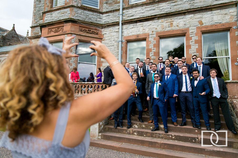 documentary_wedding_photography_castle_leslie_monaghan_irishcastles_david_duignan_photography_weddings_Ireland-103.jpg