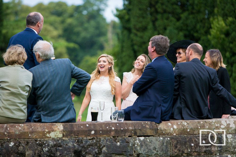 documentary_wedding_photography_castle_leslie_monaghan_irishcastles_david_duignan_photography_weddings_Ireland-105.jpg