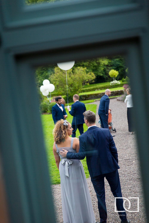 documentary_wedding_photography_castle_leslie_monaghan_irishcastles_david_duignan_photography_weddings_Ireland-110.jpg