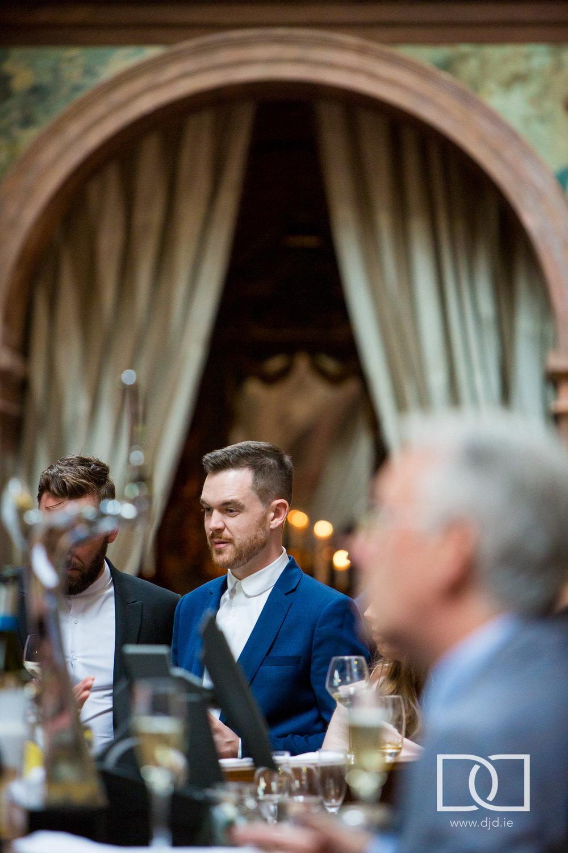 documentary_wedding_photography_castle_leslie_monaghan_irishcastles_david_duignan_photography_weddings_Ireland-112.jpg