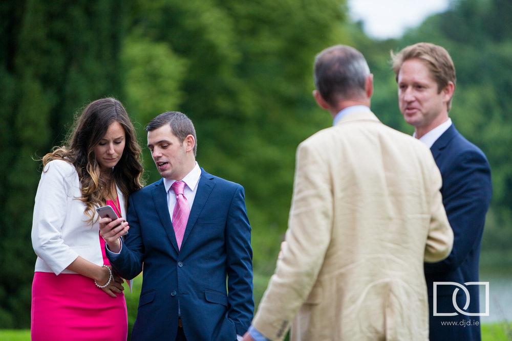 documentary_wedding_photography_castle_leslie_monaghan_irishcastles_david_duignan_photography_weddings_Ireland-115.jpg